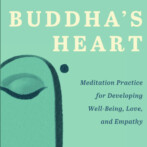 Stephen's Guru Viking interview about Buddha's Heart