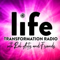 Life Transformation Radio Interview About Spiritual Mentorship