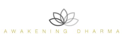 Awakening Dharma